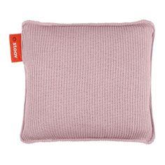 Stoov Ploov Knitted Warmtekussen kopen? Bestel bij vtwonen by fonQ