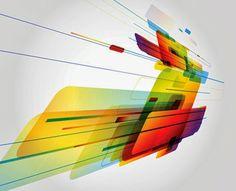 Anairas: Beneficios e incovenientes del Diseño Web Parallax  #disenoweb