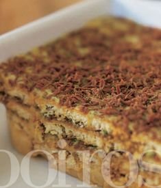 Sannie Bosman was our tea time winner with her quick and tasty Peppermint Crisp-tart. By Vickie de Beer. Tart Recipes, My Recipes, Sweet Recipes, Baking Recipes, Dessert Recipes, Favorite Recipes, Oreo Desserts, Pizza Recipes, Kos
