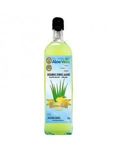 Aloe, Cleaning Supplies, Shampoo, Greek, Soap, Dishes, Bottle, Cleaning Agent, Tablewares