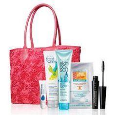 Looking AVON products: Shop   www.youravon.com/kim-greene