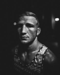 http://fightland.vice.com/blog/meditations-on-tj-dillashaw