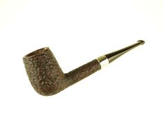 Peterson Donegal Rocky D2 SOLD!