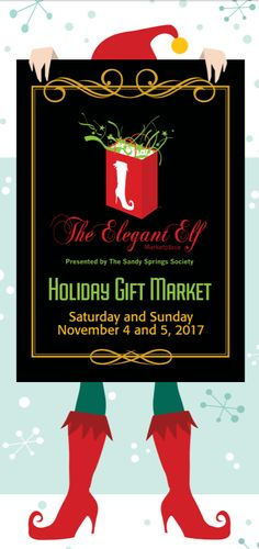 Visit Only Uno Studio at the Elegant Elf Marketplace next weekend - Nov 4 & 5th.  Lake Forest Elementary School, 5920 Sandy Springs Circle, Sandy Springs, GA 30328 Sat 9-5; Sun 10-5;  $5 per person; Children 10 and under free!