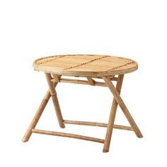 Jassa Ikea 2017 - Tavolino Jassa