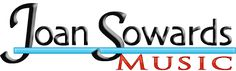 Joan Sowards Music | Free LDS Sheet Music, MP3's, Downloads good for Young Women
