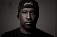 DJ Todd Terry returns to Bowery Electric Wed. Dec. 23, 2015 10pm until whenever! 21+