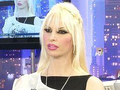 Didem Rahvancı, Aylin Kocaman, Ebru Altan, Didem Ürer, Damla Pamir ve Beyza Bayraktar'ın A9 TV'deki canlı sohbeti (30 Temmuz 2013; 22:30) Video