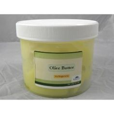 100% Pure Olive Butter Cream 16 Oz..  Get Discount 30% on Aveeno.Check at http://clothingshop.me/branddetail.php?brand=Aveeno%26pct-off=30-%26n=3760911