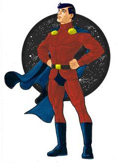Mon-el by George Perez, in mark dominic 's Legion of Superheroes Comic Art Gallery Room Lar Gand, Dc Comics, The New Teen Titans, Comic Art, Comic Books, Legion Of Superheroes, George Perez, Fantasy Comics, The Uncanny