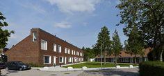 office winhov - Zuidoost Beemster