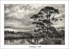Morpeth - NSW | by John_Armytage