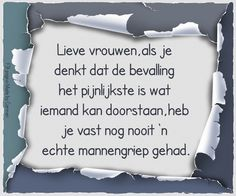 Me Quotes, Funny Quotes, Dutch Words, Dutch Quotes, Funny Kids, Laugh Out Loud, Sarcasm, Slogan, Life Lessons