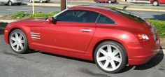 Chrysler_Crossfire_Red_Coupe2.JPG (2340×1100)