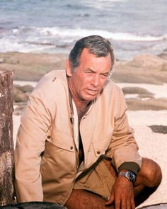 david janssen the fugitive youtube