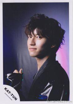 Taguchi Junnosuke Akanishi Jin, Japanese Male, Beautiful Smile, Your Smile, Fangirl, Idol, Asian, Boys, Fictional Characters