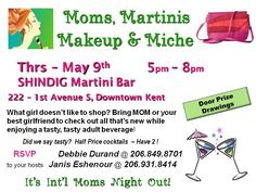 Come relax and have some fun!!!