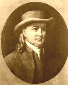 a biography of benjamin franklin signer of the declaration of independence After the debate over richard henry lee's resolution for independence on june 7, a drafting committee for a declaration of independence was formed consisting of thomas jefferson, john adams, benjamin franklin, roger sherman and robert livingston.