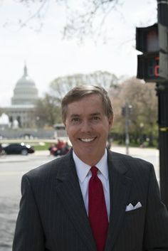 Steve Scully of C-Span to be the guest speaker at MNE commencement ceremony 2014