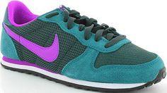 Nike Genicco női sportcipő Nike Free, Sneakers Nike, Pumps, Shoes, Fashion, Nike Tennis, Moda, Zapatos, Shoes Outlet