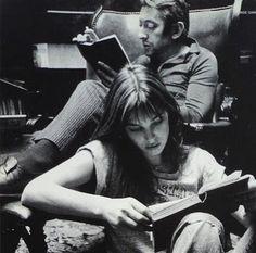 Okumanın bir devâ olduğunu, insan ihtiyarladığında daha iyi anlar. Rıfat Necdet Evrimer