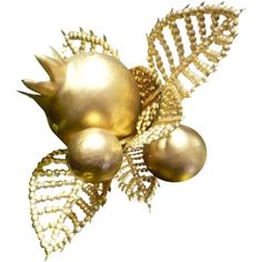 Clip Art, Brooch, Polyvore, Stuff To Buy, Accessories, Image, Christmas, Jewelry, Embellishments