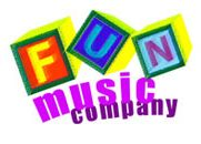 15 Free Music Activities and Lesson Plans for the Classroom | Resources for Music Education