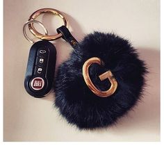 G is the key