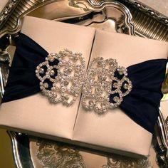 Luxury Wedding Invitations   Luxury-Wedding-Invitations-2
