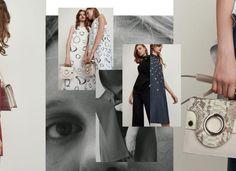 Minas Trend | Chic - Gloria Kalil: Moda, Beleza, Cultura e Comportamento
