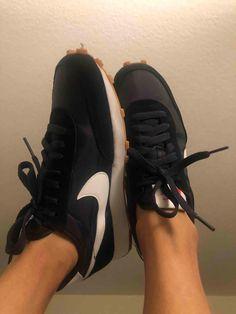Nike Daybreak Sneaker (Women) | Nordstrom