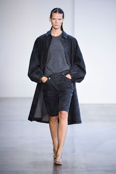 02642e3ee0b0 11 - The Cut SPRING 2019 RTW SALLY LAPOINTE COLLECTION Runway