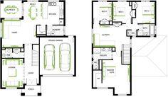 floorplan 28