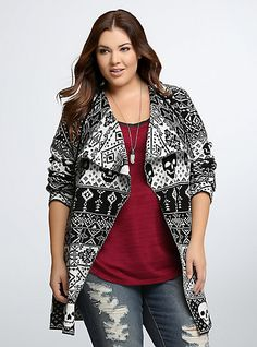 b63ea82569765 79 Best Pricey CRAVED Plus Size Women s Clothing images