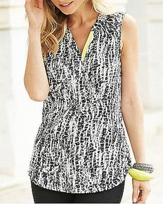6fde1aa2f6a87 13 Best Perfect Plus Size Clothes for going on holiday! images