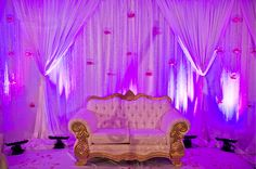 India wedding  decoration | Pin Indian Railway Engine India Flag Wallpaper Desktop For Details Of ...