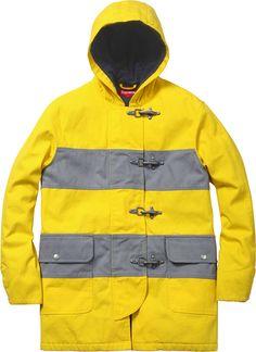 http://www.supremenewyork.com/previews/fallwinter2014preview/jackets/hooded-firemans-coat