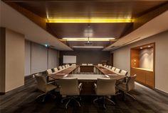 http://officesnapshots.com/2014/12/17/gubretas-istanbul-headquarters/