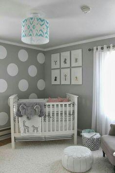 Die 38 Besten Bilder Von Kinderzimmer Ideen Child Room Baby