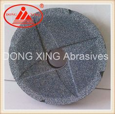 Grinding Stone For Flour Mill