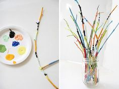 Click to enlarge image diy-twig-bouquet-hero.png