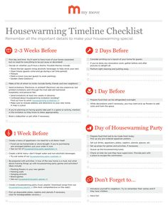 My Move House Warming Party Guide.....      click here to find out more http://www.allaboutallaboutallabout.com/