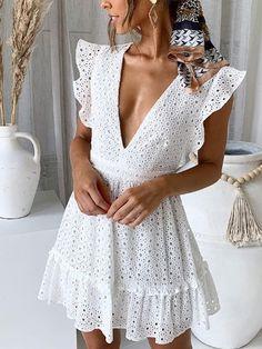 Party Dresses junior bridesmaid dresses robe sequin cheap plus size dresses Elegant Dresses, Sexy Dresses, Cute Dresses, Casual Dresses, Short Dresses, Fashion Dresses, Formal Dresses, Mini Dresses, Simple Dresses