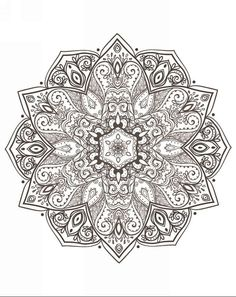 Amazon.com.br eBooks Kindle: Zendoodle Coloring: Calming Mandalas: 30 Anti-Stress Designs to Color and Exibit (Zendoodle Coloring, Mandala Coloring Books for Adults, Adult Coloring) (English Edition), Lena Boyd