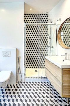 Stickers Carrelage Salle De Bain Leroy Merlin Inspirational Meubles  Intended For Stickers Carrelage Salle Bain Leroy