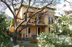 Villa María en la zona de la Caleta-Limonar Nerja, Dreams, House, World, Palaces, Buildings, Architecture, Houses, Pictures