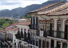 http://oblogdoatelie.files.wordpress.com/2013/02/casas-em-ouro-preto-brasil.jpg