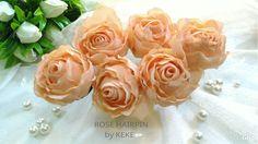 Rose Hairpin,tusuk konde,assesories wedding,hiasan sanggul,wedding assesories