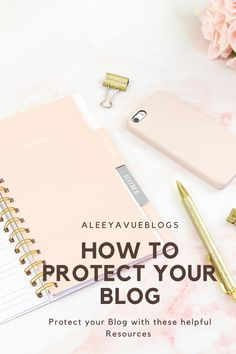 Business Tips, Online Business, Slay All Day, Career Inspiration, Bible Knowledge, Create Your Own Website, Blog Topics, How To Protect Yourself, Going Back To School