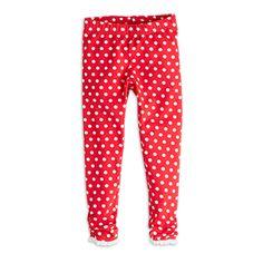 9,95e Kuviolliset leggingsit - Lindex Leggings, Pajama Pants, Pajamas, Fashion, Pjs, Moda, Fashion Styles, Pajama, Fasion